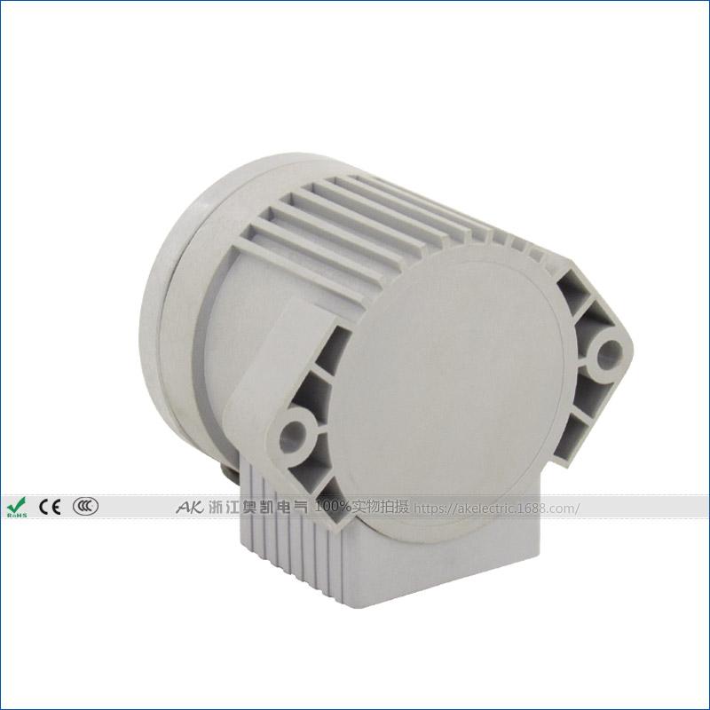 高压大电流直流接触器 温州哪里有供应优惠的新能源电动汽车接触器