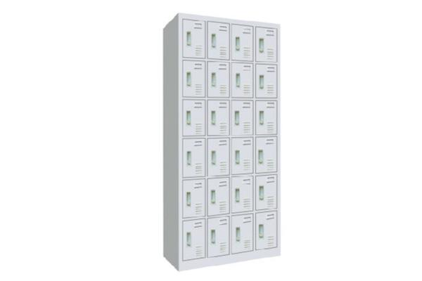 甘肃文件柜-在哪能买到质量好的金属柜