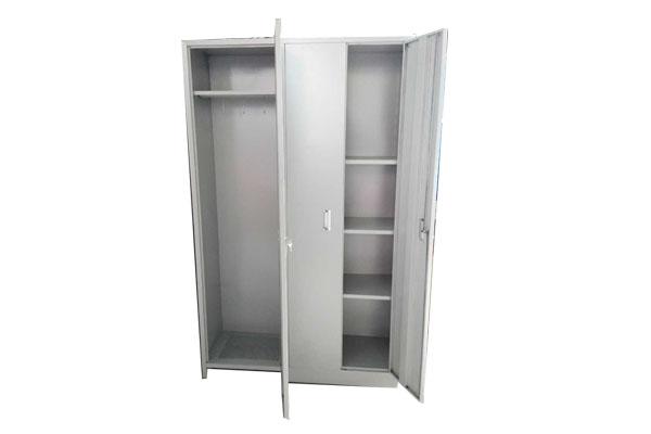 兰州办公家具-文件柜的价格怎么样