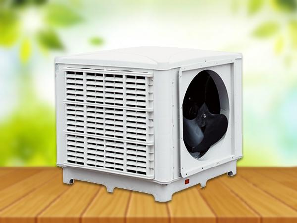 山东好用的温室升降温设备供应 温室升降温设备
