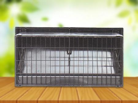 顺德聚商贸——专业的棚舍清粪机提供商,全自动除粪机价格