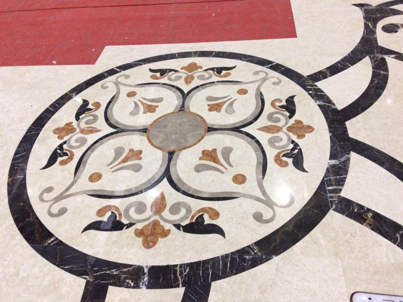 哪儿有卖品质好的欧曼米黄石材|新疆欧曼米黄石材