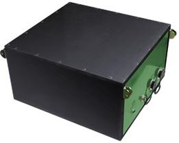 供应厦门高一度电源专业的储能电池——储能电池定制厂家