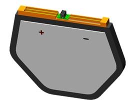 锂电池厂家|质量好的锂电池品牌推荐