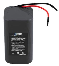 工业电池厂家|口碑好的工业电池要到哪买