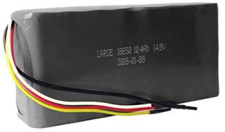 大量供应质量好的工业电池-北京工业电池定制