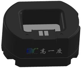 工业电池定制-厦门高性价工业电池厂家推荐