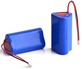 性价比高的工业电池在厦门哪里可以买到_上海工业电池厂家