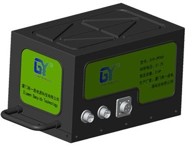 电池保护板研发_厦门好的特种电池去哪里买