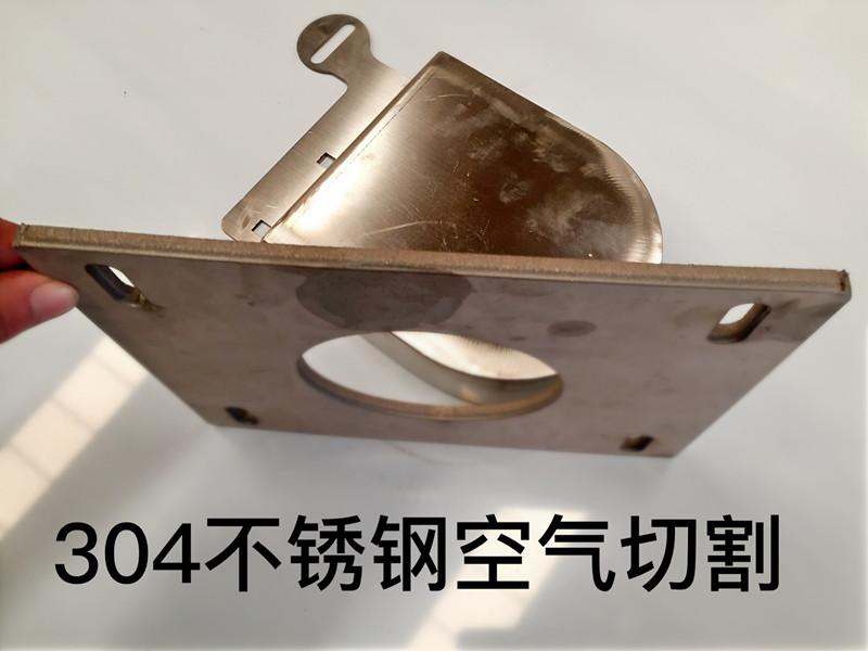 洛陽激光切割加工廠-恒達激光切割-激光切割加工加工廠