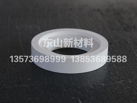 氮化硼廠家-東山新材料提供專業氮化硼制品