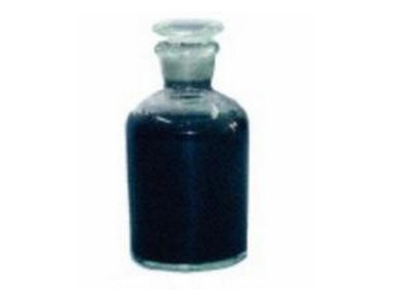 高效助燃剂――专业的除垢除焦剂厂家推荐