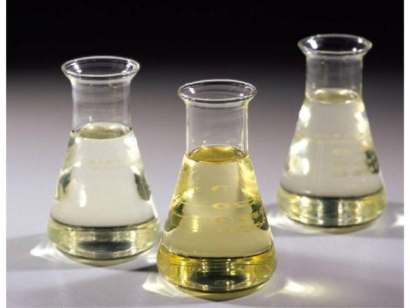 脱硫剂――品质好的固硫节煤剂在哪能买到