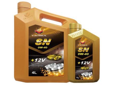 供应汽机油|冠军国际cmp88森冠军国际cmp88|官方网站供应好的汽机油