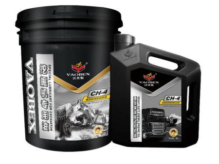 挖机专用油价位-泉州好的挖机专用油推荐