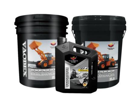 装载机专用油供销商-有信誉度的装载机专用油厂家推荐
