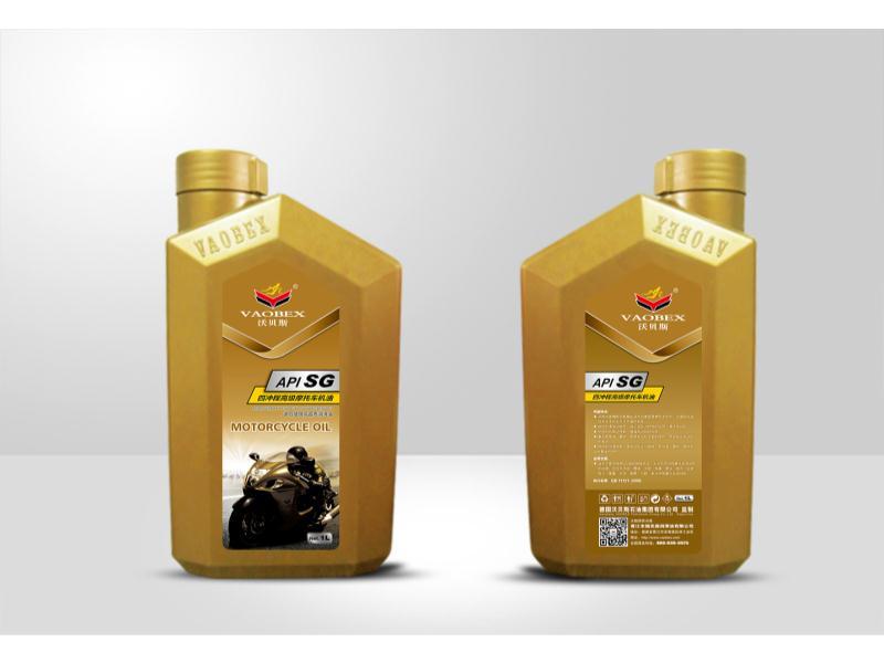 吉林摩托车油——优质的摩托车油品牌推荐