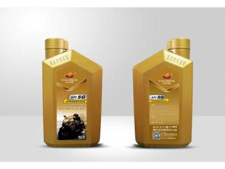高性价摩托车油|实惠的摩托车油泉州供应