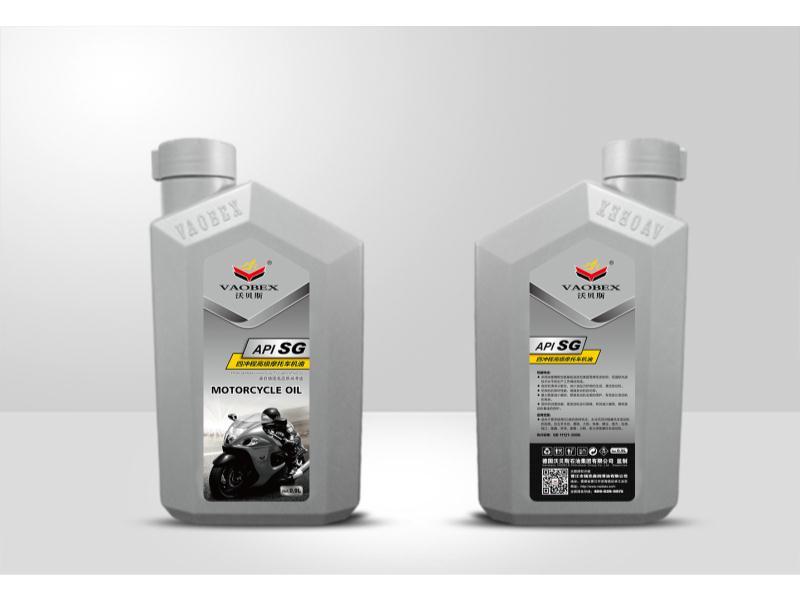 吉林摩托车油-福建摩托车油批发