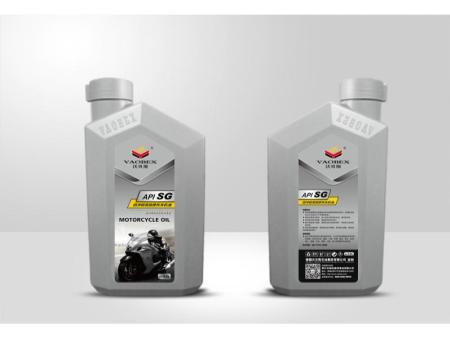 摩托车油代理商-福克森润滑油供应安全的摩托车油