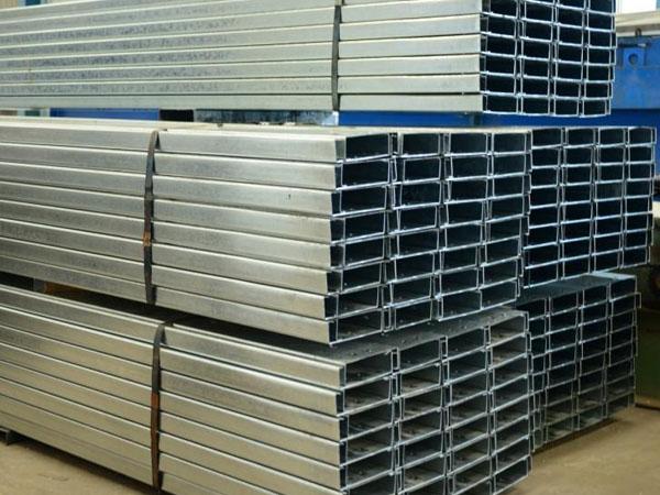 兰州钢结构厂家-甘肃钢结构厂房
