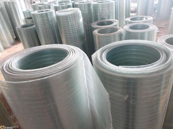 钢结构专业厂家|甘肃钢结构
