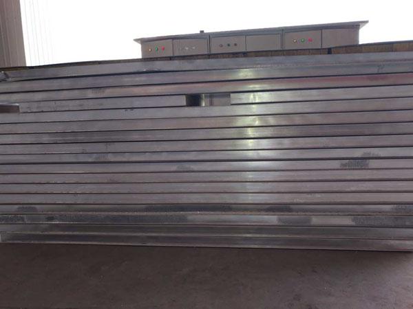 甘肃钢结构-兰州钢结构工程-甘肃钢结构加工