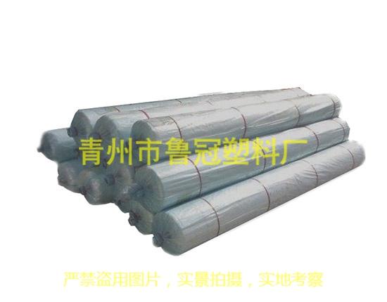灌浆膜研发厂家-口碑好的灌浆膜供应商当属鲁冠塑料