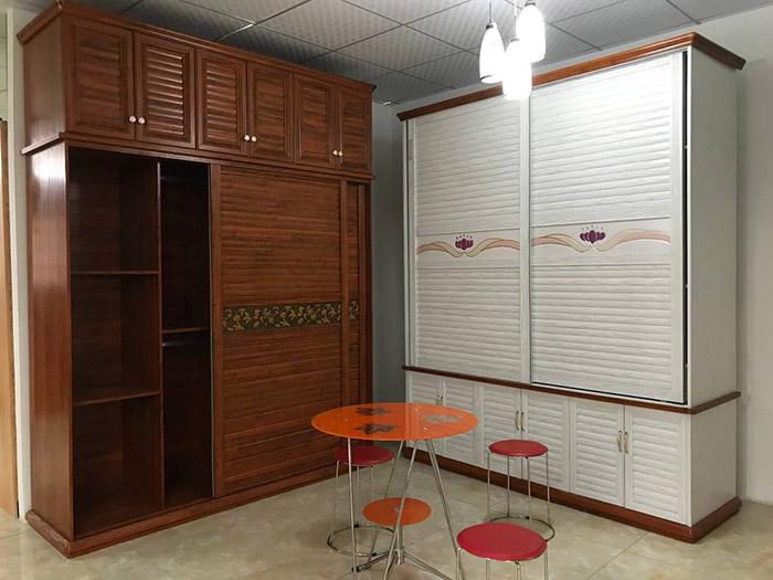 宁夏新品全铝家具出售 乌达全铝家具加盟