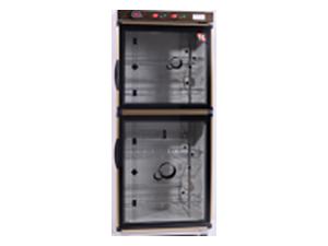 供应直销性价比高的庆阳厨房设备价格-宁夏厨房设备