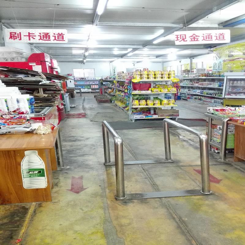 权威的超市承包台丰餐饮管理,超市承包服务