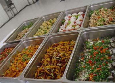 河南食堂承包-滁州口碑好的盐城食堂承包公司是哪家