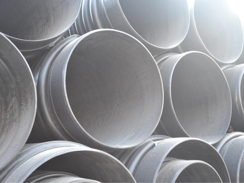 HDPE缠绕增强排水管采购|专业的HDPE缠绕增强排水管厂家推荐