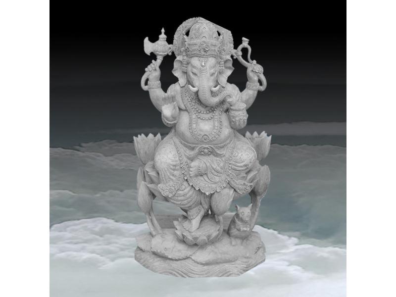 佛像神话别具_格买佛像神话就到汉匠石雕