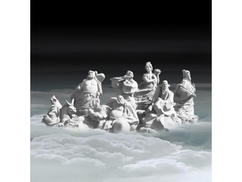 惠安比较好的石雕厂家