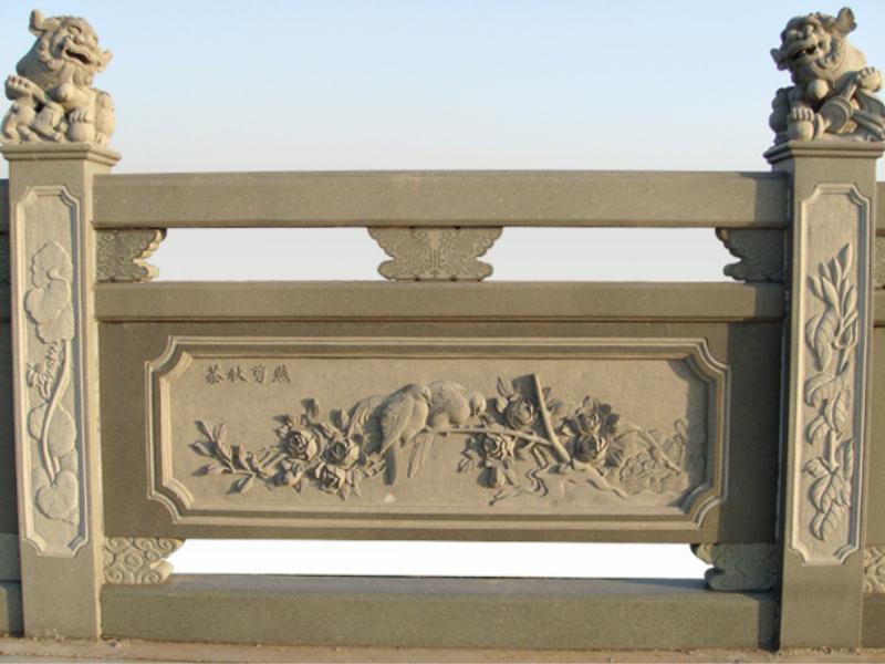 泉州石栏杆,泉州石栏杆厂家,泉州石栏杆定做