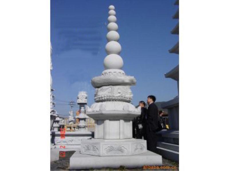技藝精巧的燈塔石柱推薦|燈塔石柱供應廠家