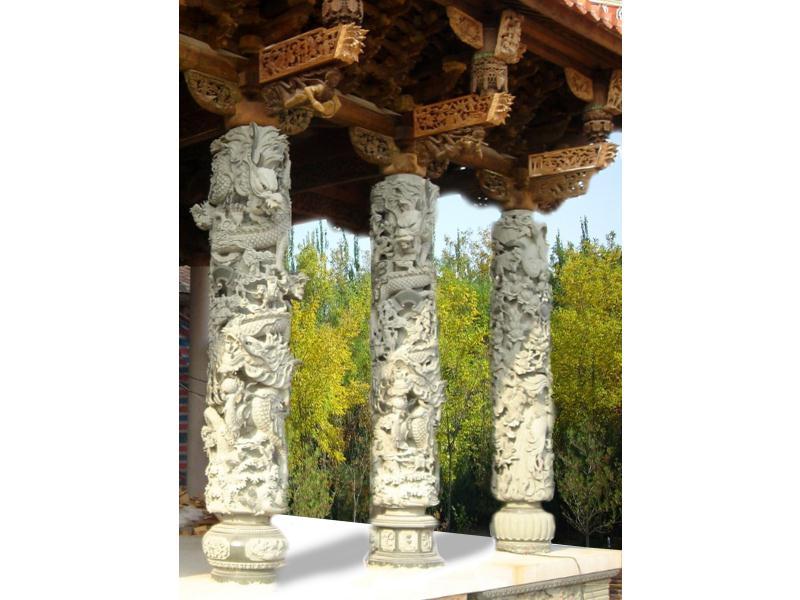 供应灯塔石柱-哪里可以买到灯塔石柱