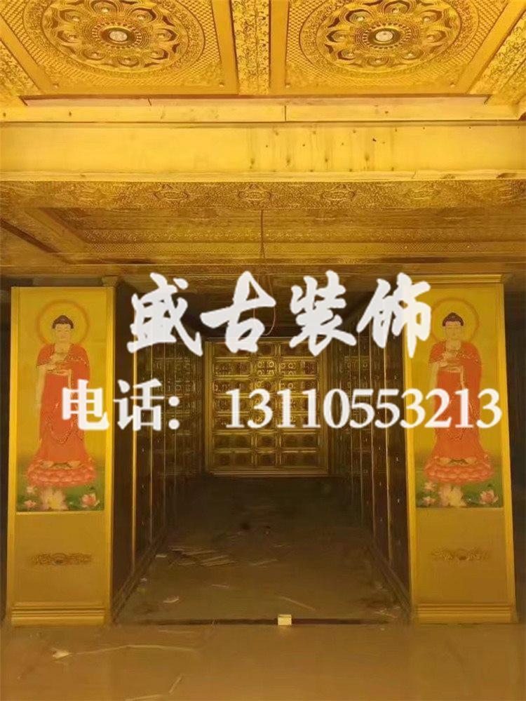 地宫cai绘厂jia-福建酒店吊顶厂jia哪jia知名