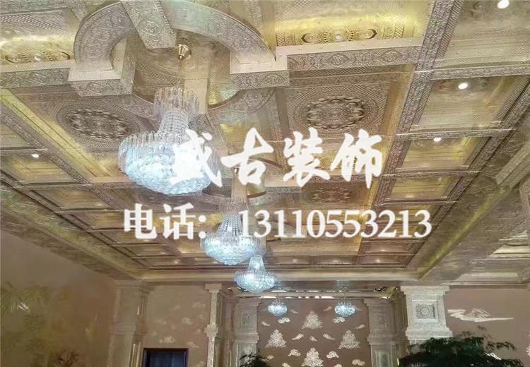 中式古典仿古仿木紋裝飾 哪里可以買到好用的仿古仿木紋裝飾