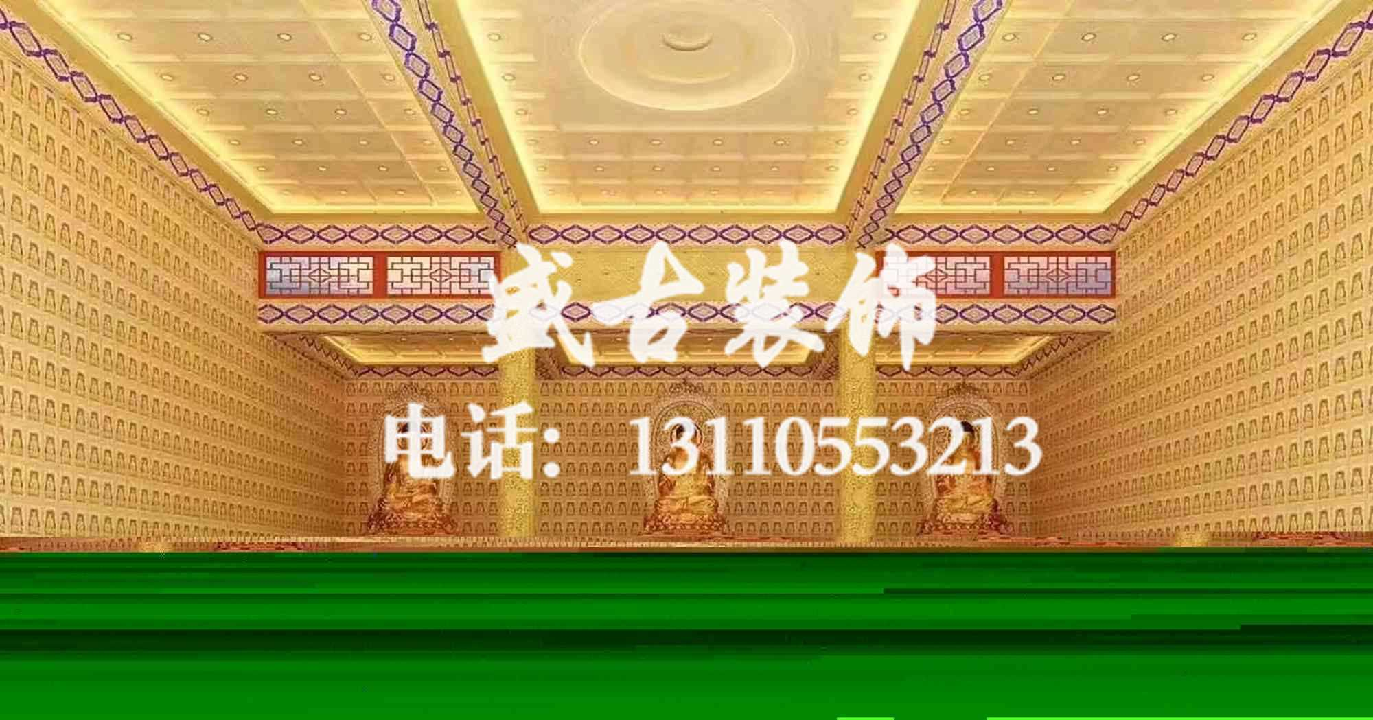 gu建吊顶寺庙,出售泉州新shi的福建寺庙gu建吊顶