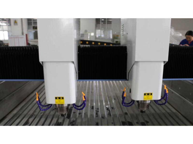 台面板雕刻机怎样_福建优惠的台面板雕刻机哪里有供应