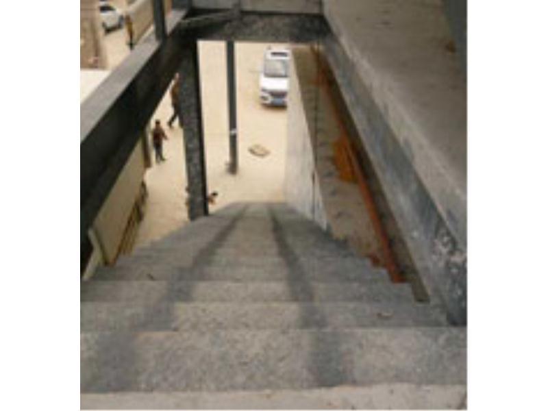 優質的既有住宅加梯-川工鋼結構工程專業提供既有住宅加梯