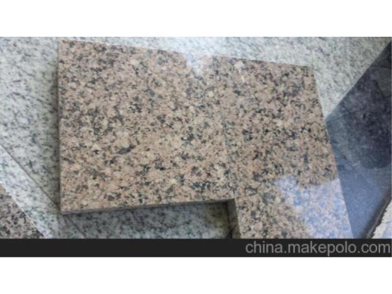 金玛丽石材供货必威体育官网app-买金玛丽石材世福石业