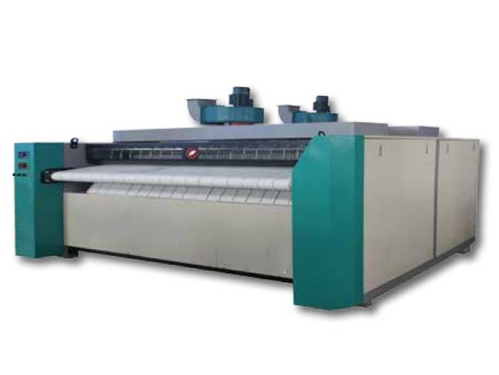 吴忠烫平机生产商,耐用的烫平机供销