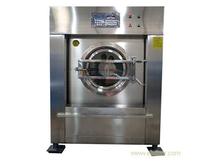 宁夏水洗设备批发价格怎么样,吴忠水洗设备全国排名