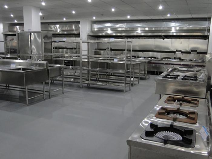 宁夏销量好的水洗设备生产厂家|水洗设备价格