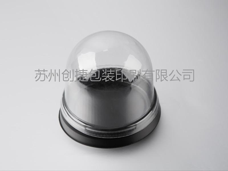 台州PS托盘订制,火热畅销的PS托盘产品信息
