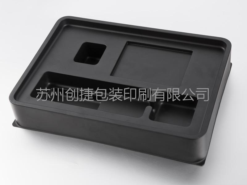耐用的常州吸塑供应批售 吸塑托盘