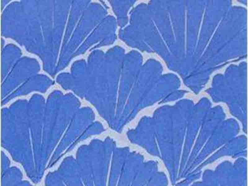 宁夏艺术涂料 报价合理的艺术涂料厂家推荐